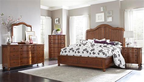 Broyhill Bedroom Furniture, The Best Choice For Bedroom