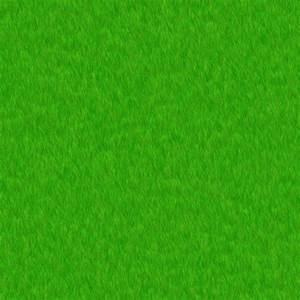Çimen Resimleri