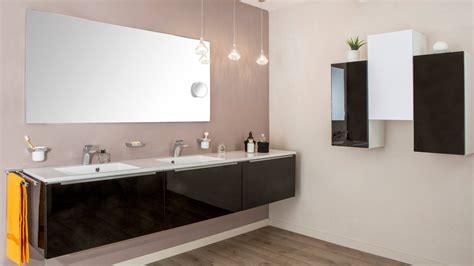 fust cuisine emejing photos de salle de bain ideas lalawgroup us lalawgroup us