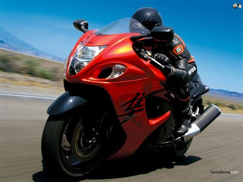 The Gallery For --> Hayabusa Bike Wallpapers Hd