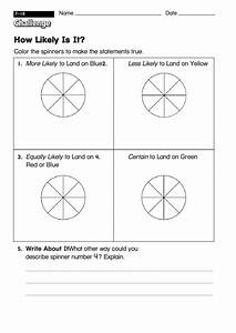 Top 56 Probability Worksheet Templates Free To Download In