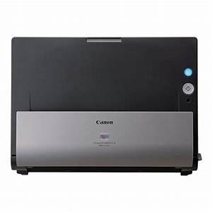 canon imageformula dr c125 scanner copierguide With canon imageformula dr c125 document scanner