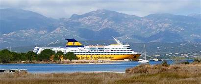 Corsica Ferry Porto Vecchio Ferries Nice