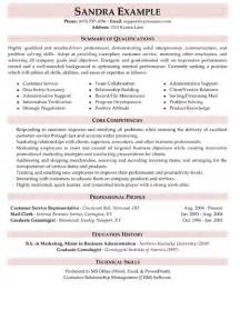 skills to list on resume for customer service customer service skills for resume ingyenoltoztetosjatekok