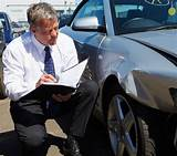 Southern Casualty Insurance Claims