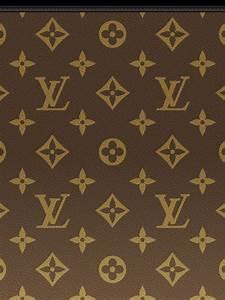 free louis vuitton pattern wallpaper