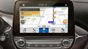 Mettre Waze Sur Apple Carplay : utilisateurs de waze sur iphone ford a une solution pour vous le spi gsea sevelnord ~ Medecine-chirurgie-esthetiques.com Avis de Voitures