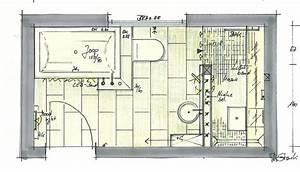 Bad Grundrisse Beispiele : top b der der kategorie bad unter 9 m sbz ~ Orissabook.com Haus und Dekorationen