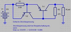 Fließgeschwindigkeit Berechnen : rohr durchfluss berechnen industriewerkzeuge ausr stung ~ Themetempest.com Abrechnung