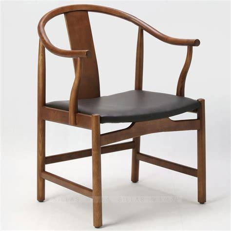 chaise chinoise achetez en gros chaise en bois de réparation en ligne à