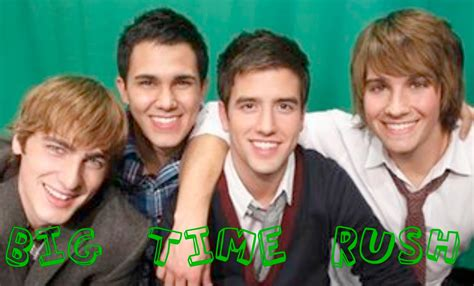 Click to listen to big time rush on spotify: Big Time Rush Lovers♥: Big Time Giveaway! =]