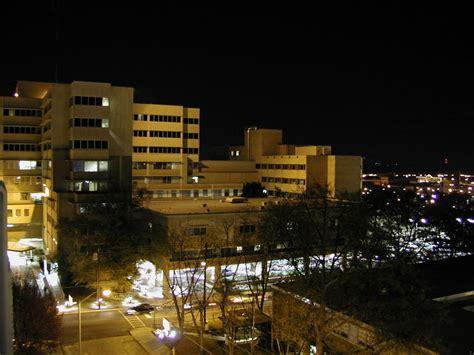 Macon Ga by Macon Ga Center Downtown Macon Photo Picture