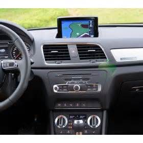 Gps Audi A1 : touch screen aftermarket audi a1 head unit gps navigation system with usb sd ipod canbus aux ~ Gottalentnigeria.com Avis de Voitures