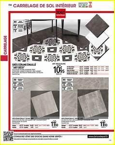 Carrelage Garage Brico Depot : peinture sol garage brico depot ~ Dailycaller-alerts.com Idées de Décoration