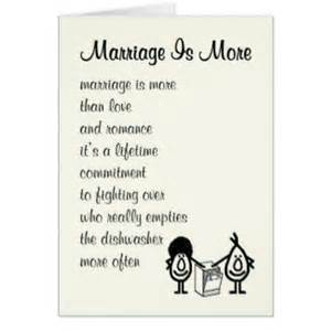 8th wedding anniversary gifts for anniversary poem gifts on zazzle