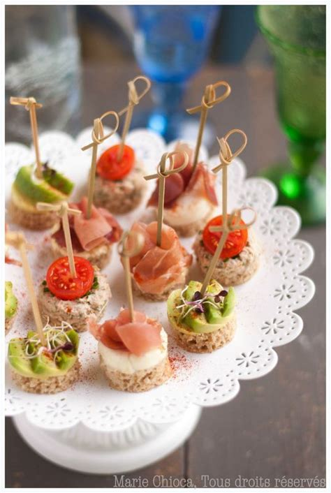 healthy canapes dinner best 25 wedding entrees ideas on charcuterie