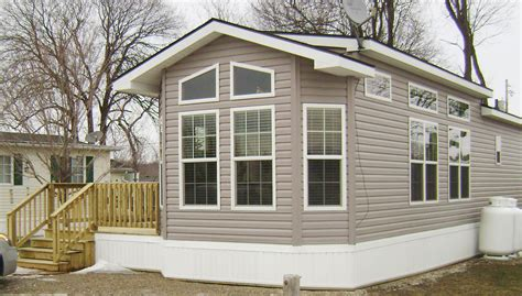 Mobile Homes For Sale by Four Season Mobile Homes Ontario Ftempo
