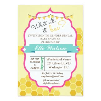 baby shower invites nz baby shower invitations invites zazzle co uk