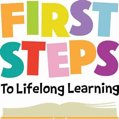 Steps Ages Learning System Library Final