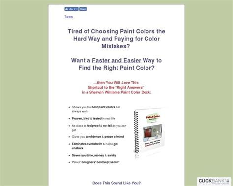 most popular interior paint colors sherwin williams best bcronlinetoday