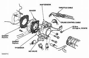 2015 Honda Pilot Engine Diagram Html