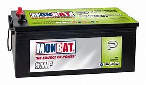 Baterie Semitractiune Surse Neintreruptibile