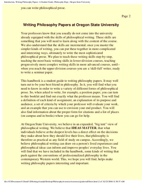 write papers for you