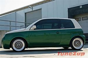 Garage Volkswagen Valence : tk vw lupo 1 7 two tone photo 9600 vw lupo pinterest photos videos and car tuning ~ Gottalentnigeria.com Avis de Voitures