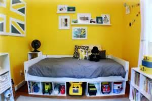 kinderzimmer jungen gestalten jugendzimmer für jungen das perfekte ambiente für ihren sohn