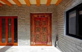 Main Door Design House Entrance Home Main Door Design Door Design India Main Door Design Main