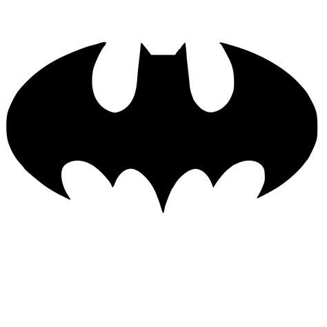 loggo shirt cutting files for you batman crafts