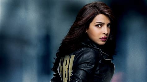 priyanka chopra quantico wallpapers hd wallpapers id