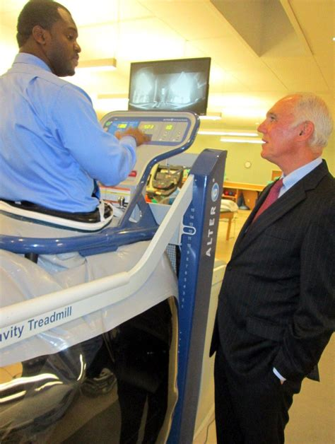 new light recovery boca raton new rehab institute opens at boca regional sun sentinel