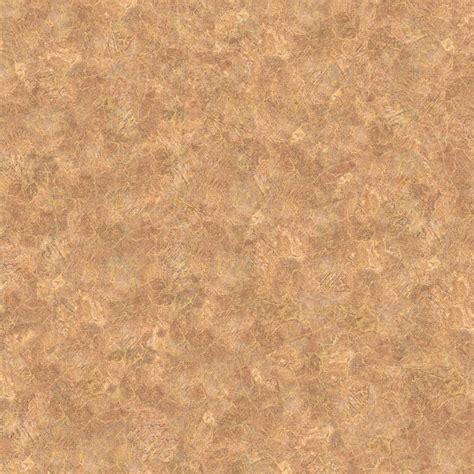linoleum floor texture download texture linoleum linoleum for 3d max number 12067 at 3dlancer net