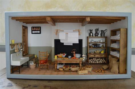 cuisine à l ancienne cuisine l ancienne home stanging intrieur l ancienne de
