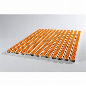tapis d39entree 17r sur mesure With tapis d entrée sur mesure