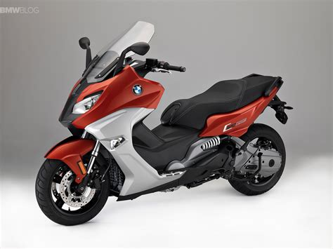 C 650 Sport Image by World Premiere New Bmw C 650 Sport And Bmw C 650 Gt