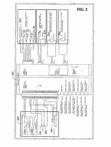 2005 Lexus Es330 Engine Diagram