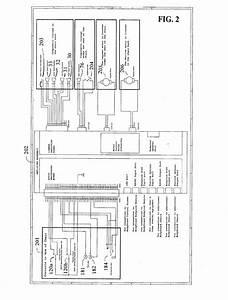 2005 Lexus Es330 Engine Diagram  U2022 Downloaddescargar Com
