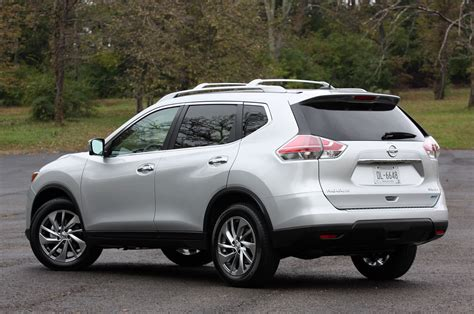 used nissan rogue nissan rogue review new cars used cars car reviews car