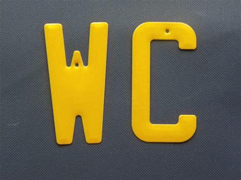 necessaire de cuisine inspiration décoration wc toilettes jaune
