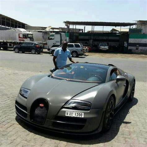 Movies games audio art portal community your feed. Ksh 250 Million Bugatti Vitesse In Mombasa - Naibuzz
