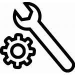 Icon Build Svg Onlinewebfonts