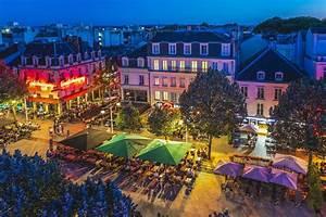 Hotel A Reims : best western hotel centre reims reims tarifs 2019 ~ Melissatoandfro.com Idées de Décoration