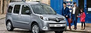 Renault Retail Groupe : renault kangoo turismos ~ Gottalentnigeria.com Avis de Voitures