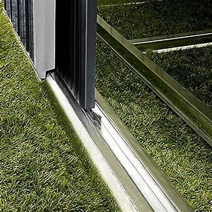 Schiebetür Für Gartenhaus : gartenhaus metall 257x205x177 5cm verzinkt ger teschuppen ~ Whattoseeinmadrid.com Haus und Dekorationen