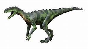 Herrerasaurus Facts For Kids