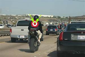 Riding Motorcycle On The Highway or Tollroads | Motorcycle ...