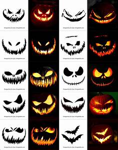 30, Free, Halloween, Vectors, Psd, Icons, U0026, Party, Posters, For, 2014