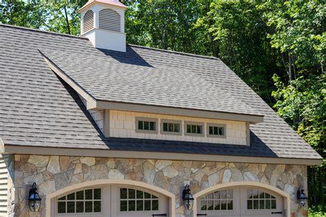best garage design the of the transom dormer the barn yard great